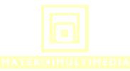 Mater Multimedia